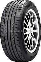 Летние шины Kingstar Road Fit SK10 215/45 R17 91W