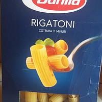 Макароны Barilla Rigatoni №89, 500 гр