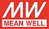Обзор источников питания Mean Well для светодиодного применения (2012)