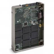 SSD накопитель 250 Гб HGST Ultrastar SSD1600MR (0B32258)