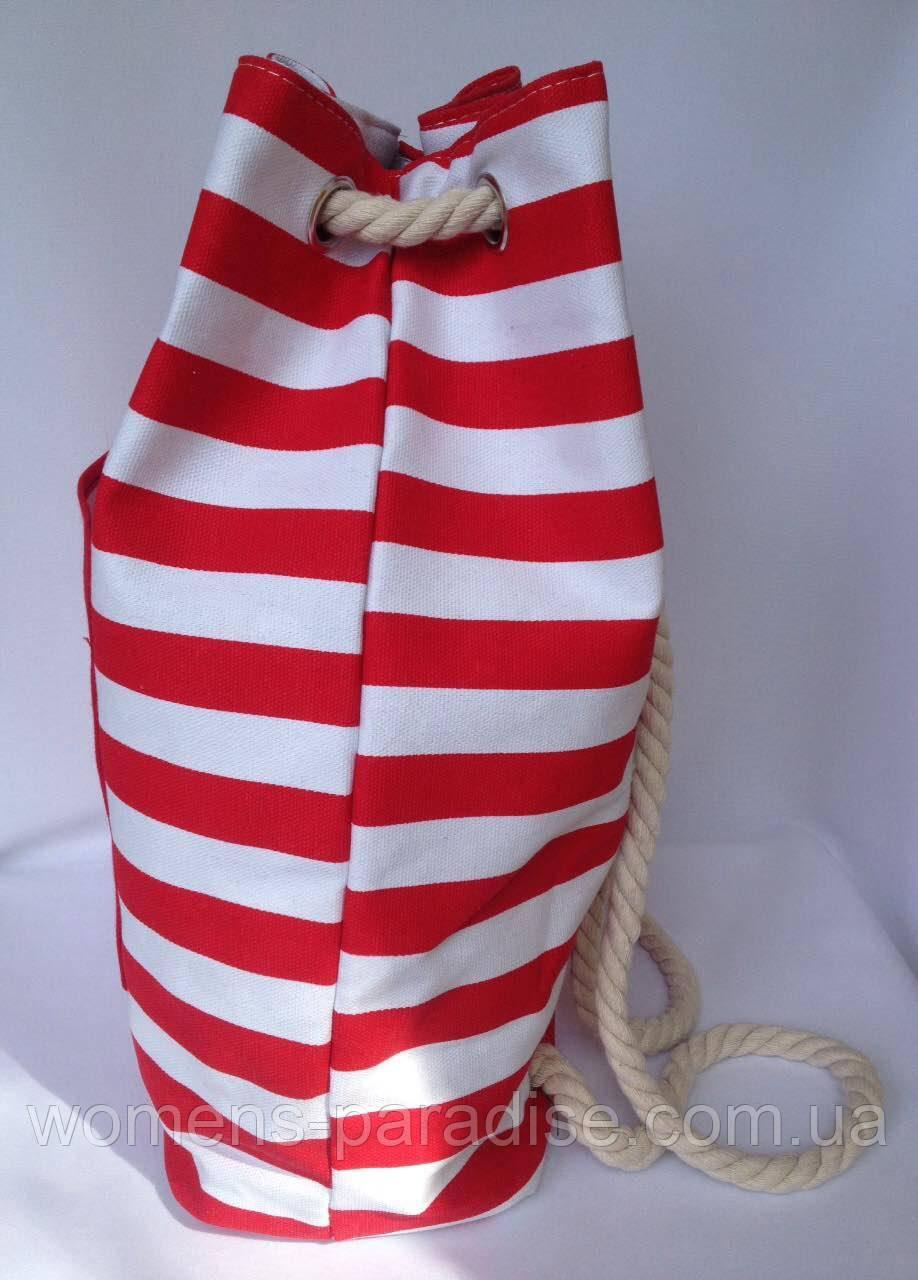 00361db0725b Пляжная летняя сумка рюкзак : продажа, цена в Харькове: женские ...
