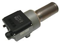 Нагреватель тип L62, HERZ Германия