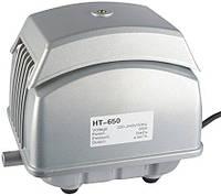 Мембранный компрессор SunSun HT-650, 75 л/м