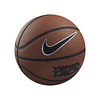 Баскетбольный мяч Nike Versa Tack  BB0433-801