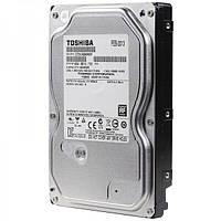 "Жесткий диск внутренний Toshiba 3.5"" SATA 3.0 500GB 5700RPM 6GB/S/32MB DT01ABA050V"