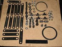 Ремкомплект  корзины сцепления ЯМЗ 183-1600002-01 производство Россия, фото 1