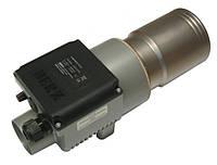 Нагреватель тип XL92, HERZ Германия