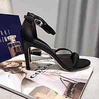 Женская обувь Stuart Weitzman