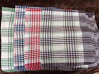 Кухонние полотенца из льна
