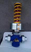 Регулятор давления LDM RD122V Ду 20 Ру 25, фото 1