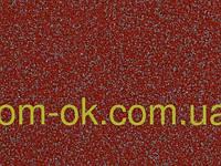 Мозаичная штукатурка Fastrock RRRN Fastrock RRRN