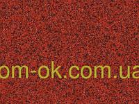 Мозаичная штукатурка Fastrock RRRL Fastrock RRRL