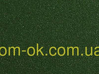 Штукатурка для цоколей Фастрок PPPP Fastrock PPPP