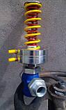 Регулятор давления LDM RD122V Ду 20 Ру 25, фото 4