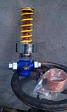 Регулятор давления LDM RD122V Ду 20 Ру 25, фото 5