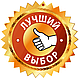Шафа-купе Віват ВН 244 2400х450х2400 Домашня Офісні Меблі -БУДИНОК , фото 3