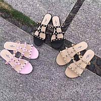 Женская обувь Valentino