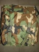 Рюкзак  -ранец Patrol Combat б/у