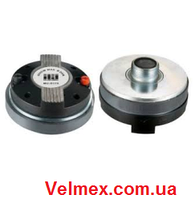 Титановый компрессионный драйвер BiG SYG011-1