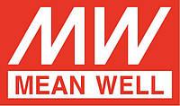 Источники питания Mean Well для установки в 19'' стойку (2012)