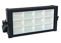 Светодиодный led cтробоскоп Pro LUX STR60 LED