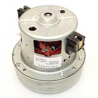 Двигатель (мотор) 2000W для пылесоса 23150M-L Rowenta RS-RT900070