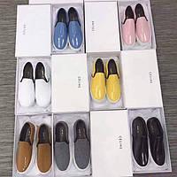 Женская обувь Celine