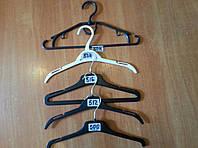 Вешалки для детской одежды (распродажа остатков).
