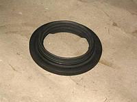 Кольцо упорное пружины нажимной ЯМЗ 182.1601120 производство  ЯМЗ