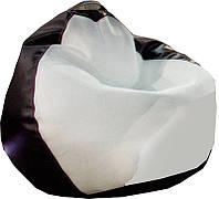 Кресло-груша.Matroluxe