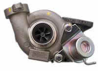 Турбина Citroen Berlingo 1.6 HDi