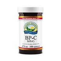 BP-C для сердца и сосудов