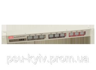 Устройство контроля RCP-MU
