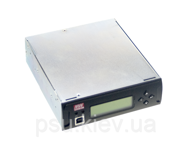 Контрольно-индикаторное устройство RKP-CMU1