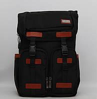 Чоловічий повсякденний рюкзак Wshihaom / Мужской спортивный городской рюкзак Wshihao