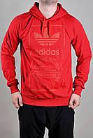 Мужская спортивная пайта Adidas