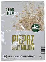 Приправа Mikado Pieprz bily 10г