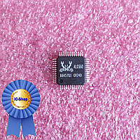 Микросхема ALC660