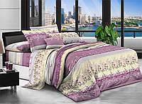 Ткань для постельного белья Полиэстер 75 PL75R1410 (60м)