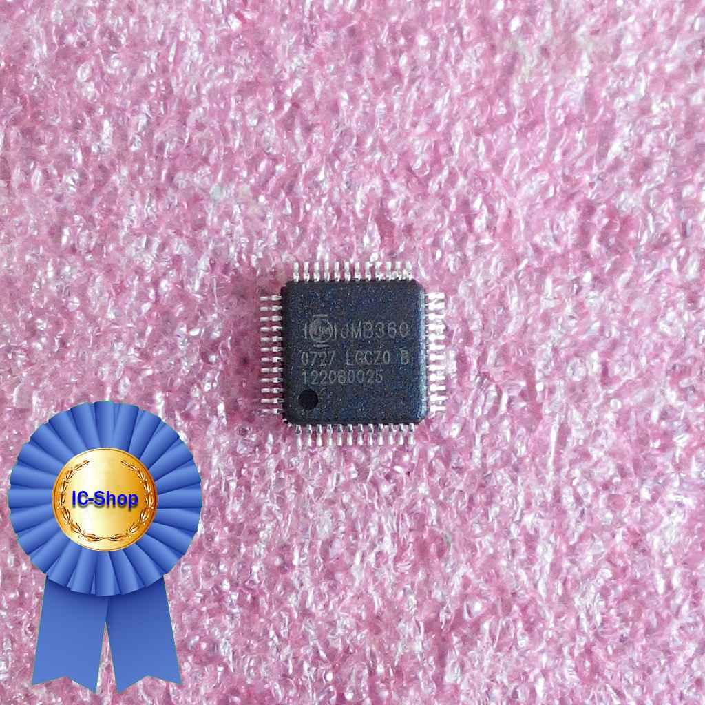 Микросхема JMB360