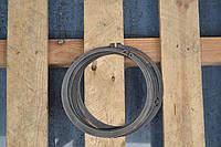 Стопорное кольцо Ф42 ГОСТ 13942-86, DIN 471
