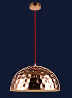 Светильник подвесной LOFT L5040801-1