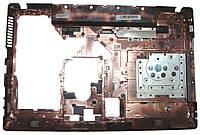 Корпус LENOVO без HDMI G570 G575 нижня частина корито