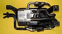 Предпусковой подогреватель двигателя Webasto для Пежо Експерт Peugeot Expert III 2.0 HDI с 2007 г. в.