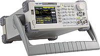 Siglent SDG1025  2канала / генератор сигналов произвольной формы с полосой пропускания 25 МГц, 125 MSA  Киев