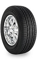 Шина 215/55R18 99V Dueler H/P Sport TL Bridgestone літо