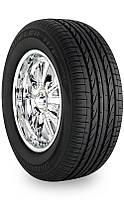 Шина 225/55R17 97W Dueler H/P Sport Bridgestone Літо