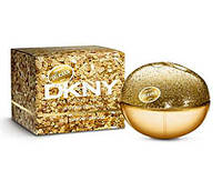 Оригинал DKNY Golden Delicious Sparkling Apple 50ml edp Донна Каран Голден Делишес Спарклинг Эпл