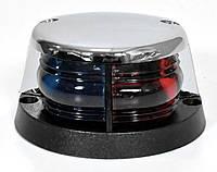 Навигационный огонь LED красный-зеленый