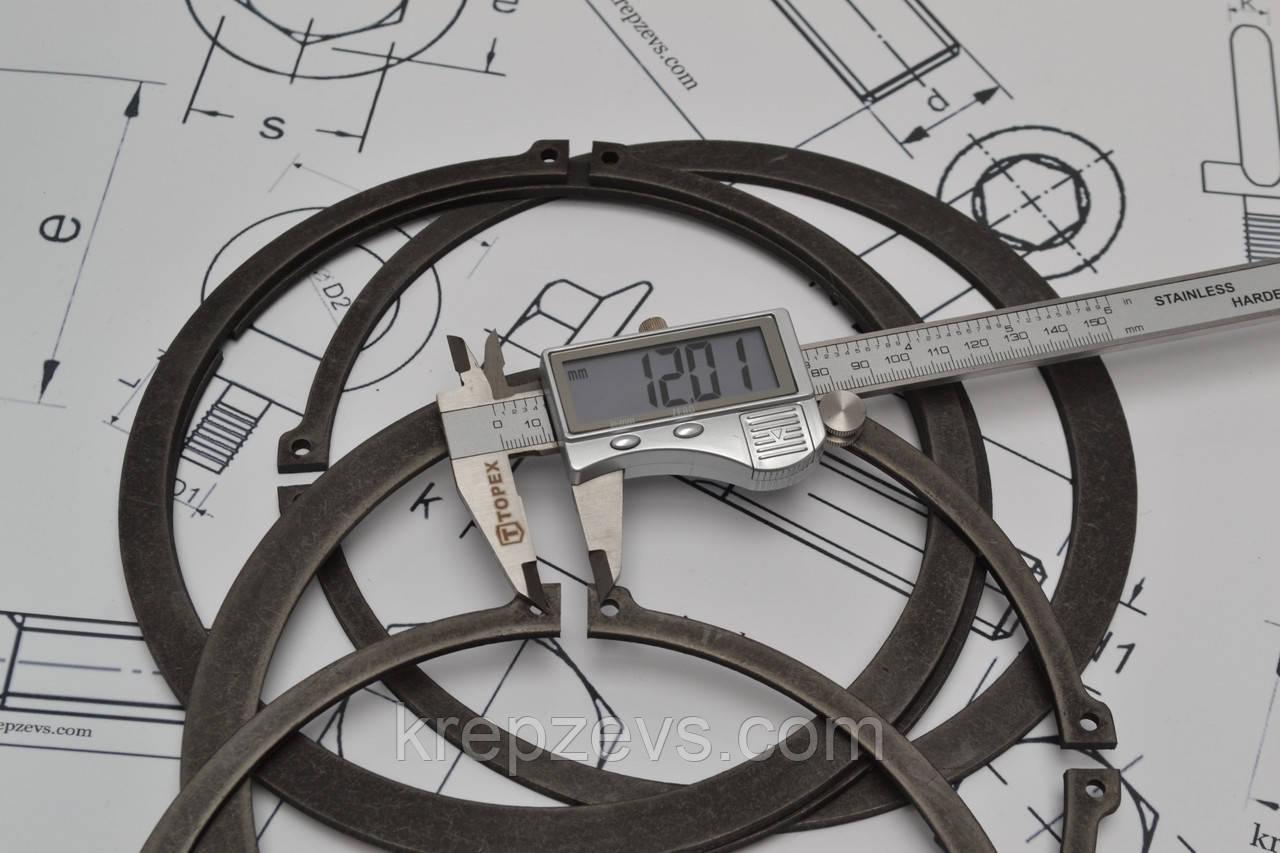 Стопорное кольцо Ф50 ГОСТ 13942-86, DIN 471